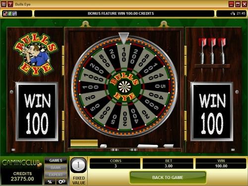 motel casino Online