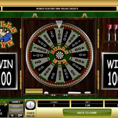 Roseburg Oregon Local Video Slot Machines - Don Bosco Slot Machine