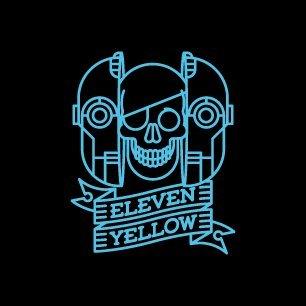ElevenYellow