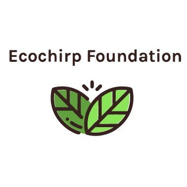 Ecochirp Foundation