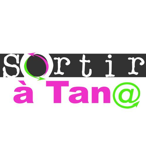 Sortir à Tana