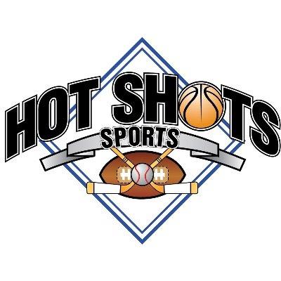 Hot Shots Sports
