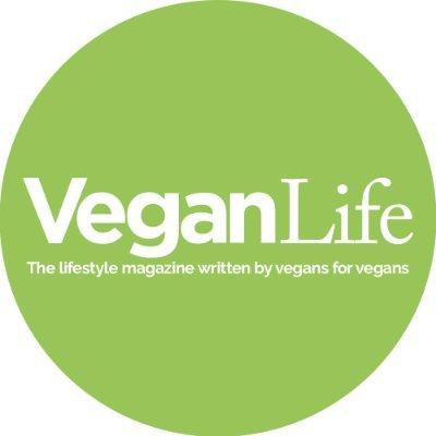 @VeganLife_Mag