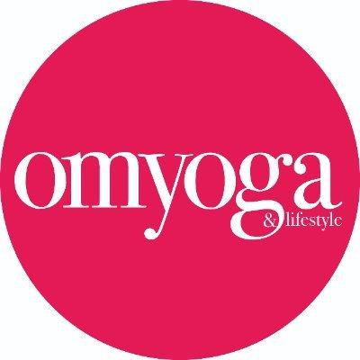 omyogamagazine (@OMYogaMagazine )