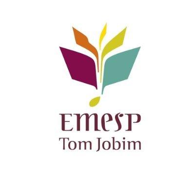 EMESP Tom Jobim