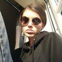 Nadine Smith - @nadine_smithhh - Twitter