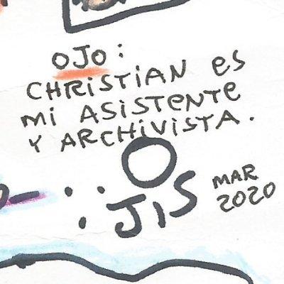 Christian Aubert Alatorre