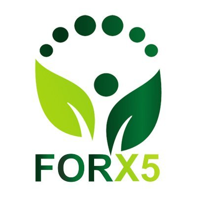 FORX5 TV