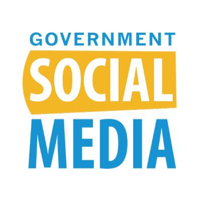 Government Social Media
