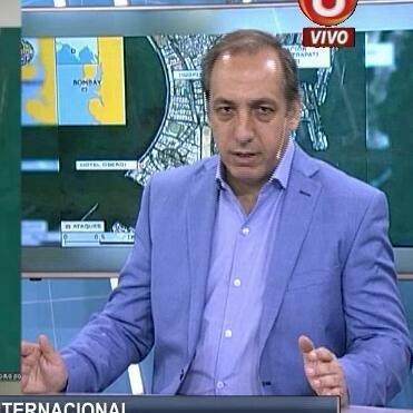 Eduardo Carelli