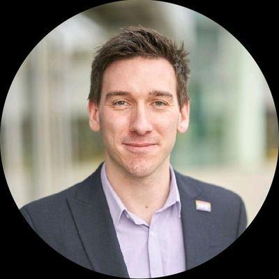 Jeff Bryan (@jeffmbryan) Twitter profile photo