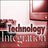 TechIntegration