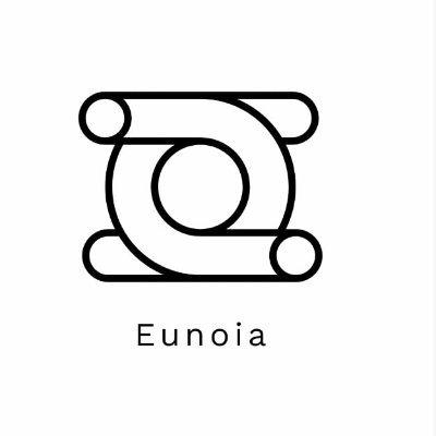 Eunoia Shops
