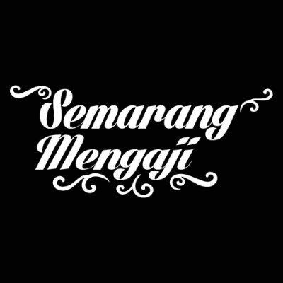 Semarang Mengaji
