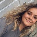 Brittany Johnson - @bohnsonjrittany - Twitter