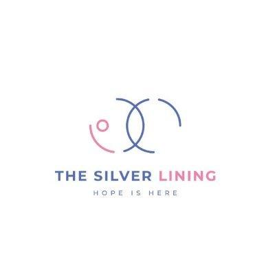 Silver Lining Wellness Centre Pvt. Ltd.