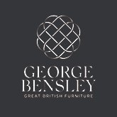 GEORGE BENSLEY COLLECTION-Great British Furniture