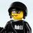 LEGO_Nabii