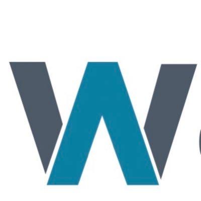 Wellbridge Addiction Treatment & Research