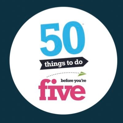 50ThingsSheffield (@Things50 )