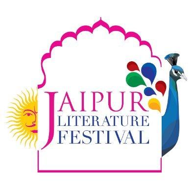 @JaipurLitFest