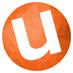 Urban Network Profile Image