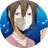 ♛クロ@侃々諤々♛ (@_KURO_niconico_)