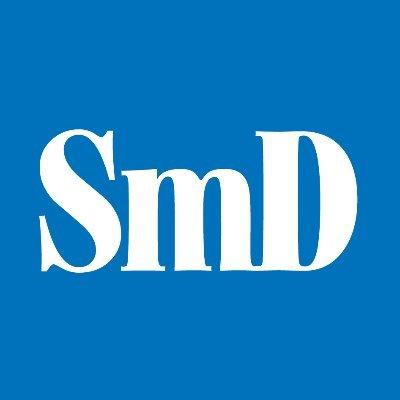 @SmalandsDagblad