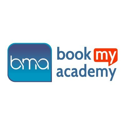 Book My Academy