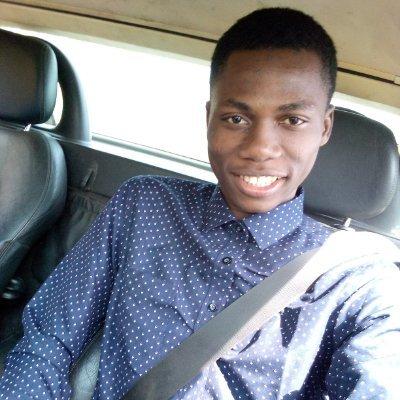 toheeb.olamilekan (@toheebhassan) Twitter profile photo