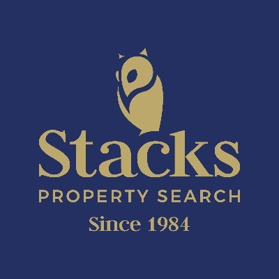 Stacks Property Search