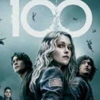 watch the 100 season 1 online free