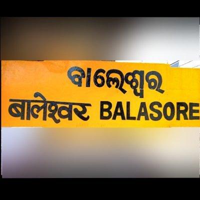 Balasore 🇮🇳
