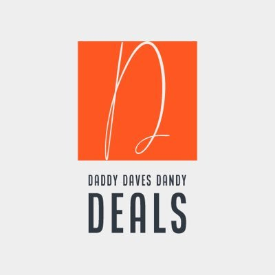 Daddy Daves Dandy Deals