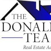 Donaldson Team