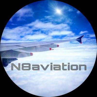 N8aviation