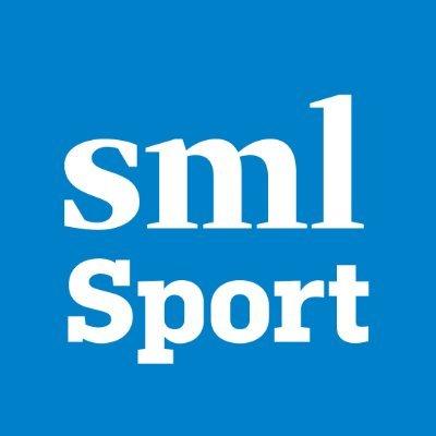 SML Sport