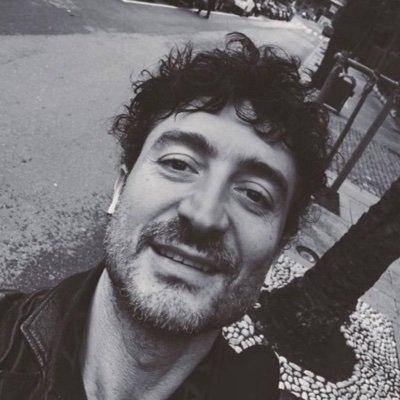 Alessandro Arcari