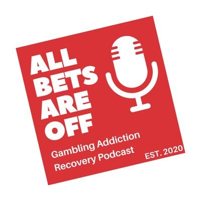 All Bets Are Off Podcast (@AllBetsAreOff_) Twitter profile photo