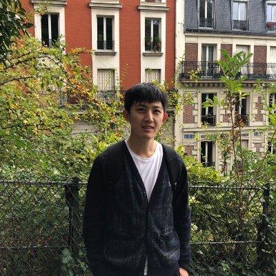 Shao Yuzhou