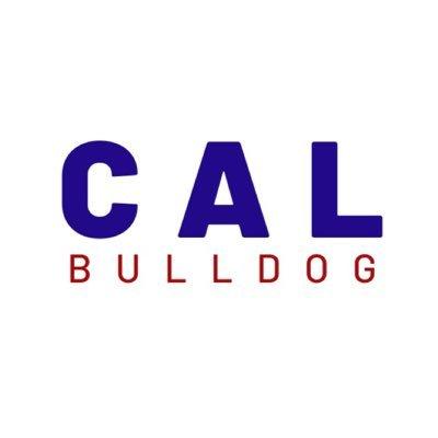 Cal Bulldog