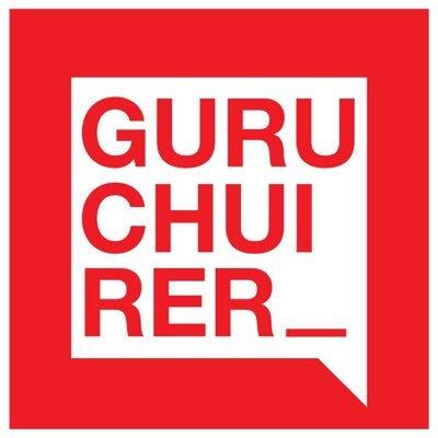 @guruchuirer
