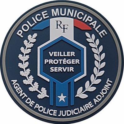 Police Municipale Policemun Twitter