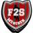 F2sSport
