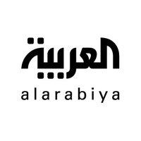 AlArabiya Twitter profile