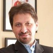 Massimo Carrara - Inception Business Advisory LLC