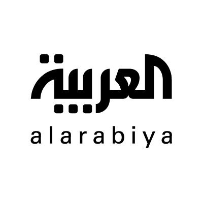 @AlArabiya_PR