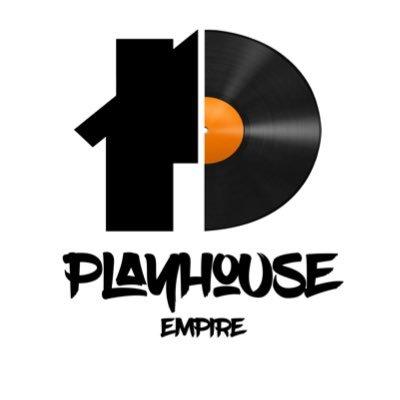 Playhouse Empire  🏡  🎼