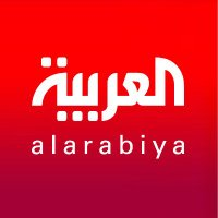 AlArabiya_Brk Twitter profile