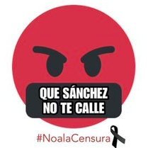 Juana_NO_SE_CALLA¡!!